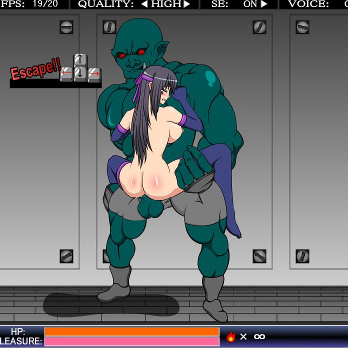 adult hentai flash games № 331666