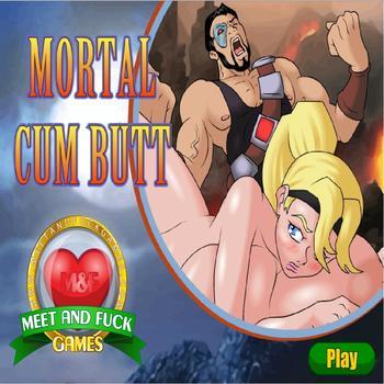 Порно игры полные бесплатно