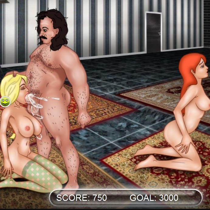 google-igri-eroticheskie