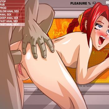 sek-igrat-seks