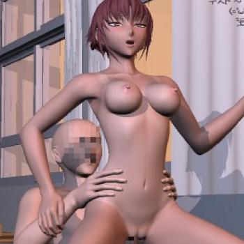 Клёвые порно игры