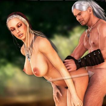 секс игры тамде атсасують-ыф3