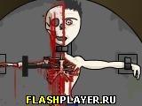 flash игра убей босса: