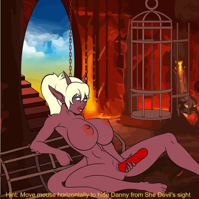 Секс Игры Хэллоуин
